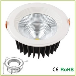 20w Cob LED Light