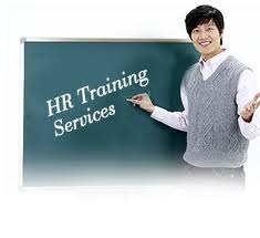 Impulse HR Training & Consultancy, Haridwar - Retailer of