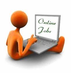 Online Job Consultancy Services