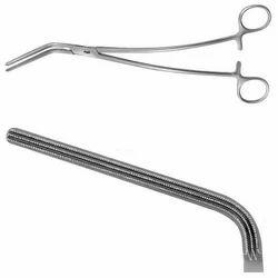 Vascular Surgery Scissor