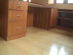 Best Residential Interior Designers Flat Interior Designers Professionals Contractors