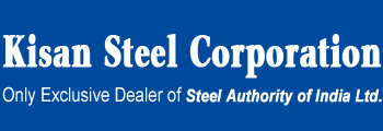Kisan Steel Corporation
