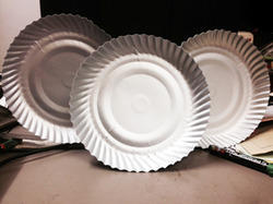 Paper Plates & Manufacturer of Paper Plates \u0026 Paper Cups by Benchmark Industries ...