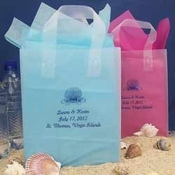 ... Wedding Gift Bags. Offered gift bags are renowned for their elegant