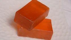 Bergamot Soap