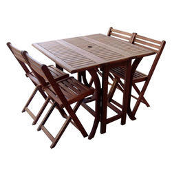 Wooden Furniture Modular Wood Furniture Wood Furniture Wholesale