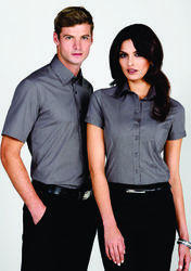 Designer Corporate Shirt