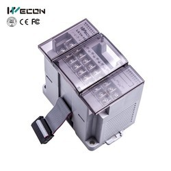 LX3V-1WT Programmable Logic Controller