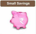 Saving Schemes Service