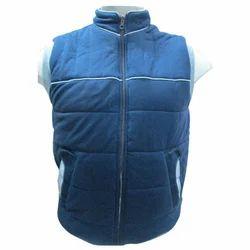 Half Sleeve Jackets