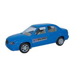 Baleno Toy Car