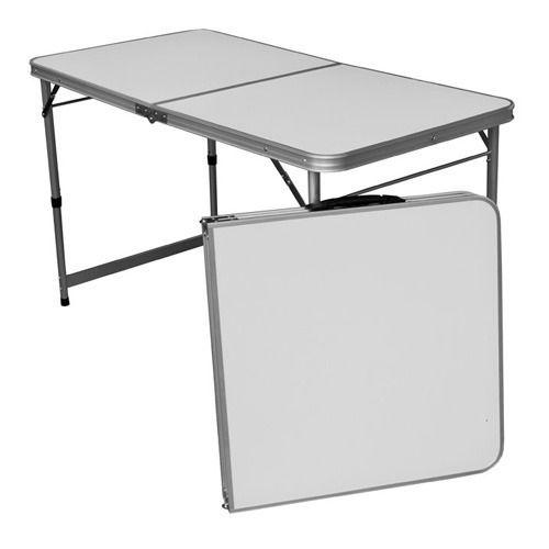 Aluminum Folding Tables