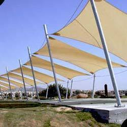 Tensile Fabric Manufacturers Amp Oem Manufacturer In India