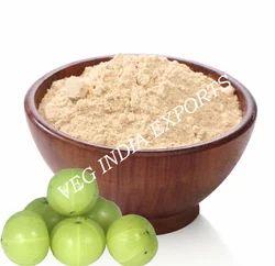 VEG INDIA Amla Fruit Powder