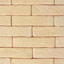 Eco Friendly Brick