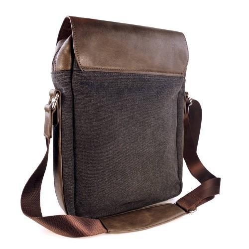 a860866563 Canvas Shoulder Bag at Best Price in India