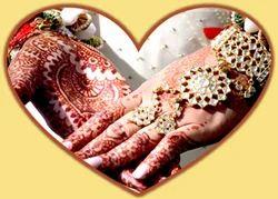 Marriage-Bureaus
