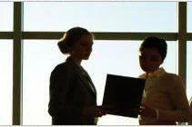 Bulk Hiring Management  Placement Services