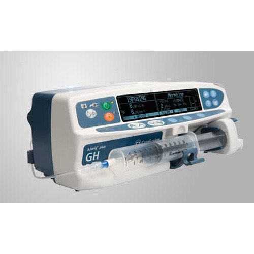 Medical Equipment - Fresenius Dialysis Machine Service Provider from
