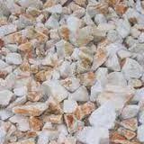 Feldspar Lumps Or Stones