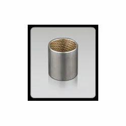 Cylindrical Bush