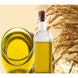 ORGANIC RICE BRAN OIL - Organic Rice Bran Oil Exporter