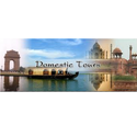 Domestic Tour Package