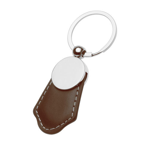 Promotional Keychain - Promotional Key Rings Latest Price