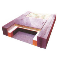 FRP Trench Covers - FRP Trench Cover Manufacturer from Jodhpur