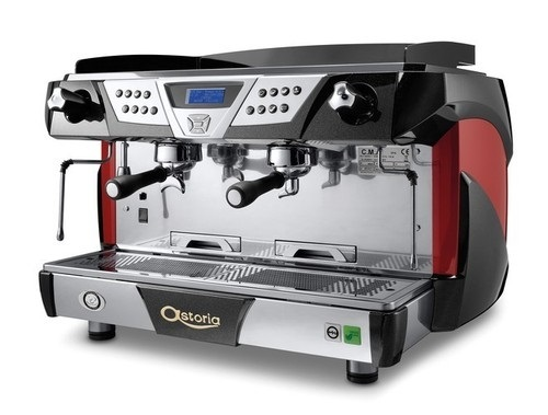 Coffee Machine For Cafe Price In India