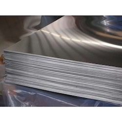 Aluminum 5052 Sheets