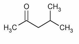 Methyl Iso Butyl Ketone, मिथाइल इसो ब्यूटाइल कीटोन, मिथाइल ...Methyl Ketone Ir