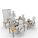 Tally Training Services