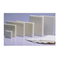 Crystal Polystyrene Sheet