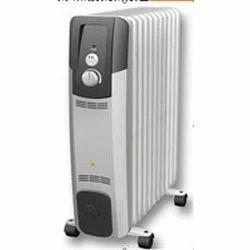 Oil Heaters Black Amp Decker Oil Heater 9 Fins Price 9500