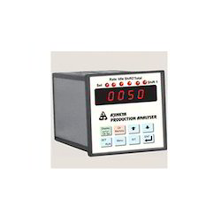 Production Analyzers
