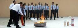 Facilities at Training Schools