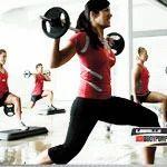 Lower Body Workout Service