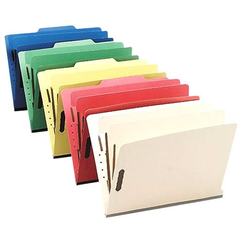 File Dividers at Best Price in India