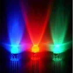 RGB LED Signage
