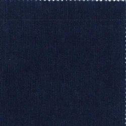 4.5 Oz Plain Weave Cotton Denim Shirting Fabric