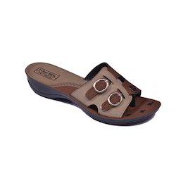 55f463e4423cd7 Lehar Women Footwears - Lehar Designer Ladies Footwear Manufacturer ...