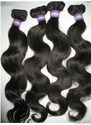 Natural Wavy Hair Exclusive Line
