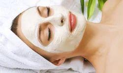 Nature Essence Facial Services