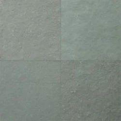Kota Blue Limestone Tile