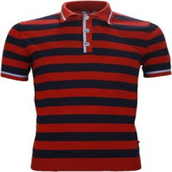 Men's T-Shirt - Men's Multi Color T-Shirt Exporter from Tiruppur