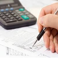 Guidance On Legal Formalities And Income-tax Related Matters