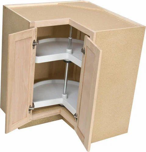 Base Cabinets - Base Corner Cabinet Manufacturer from Navi ...