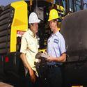 Construction Equipment Maintenance