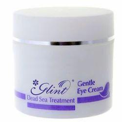 Glint Spa Eye Cream, for Parlour